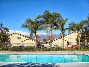8150 Cottonwood Ave. 1-3 Beds Apartment for Rent Photo Gallery 1