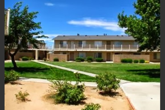 Cheap Apartments In San Bernardino County