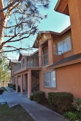 40389/40413 Mayberry Ave 1-3 Beds Apartment for Rent Photo Gallery 1