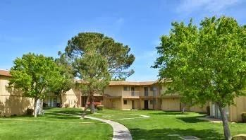 Mountain Shadow Apartments 1240 E Ave S Palmdale Ca Rentcafé