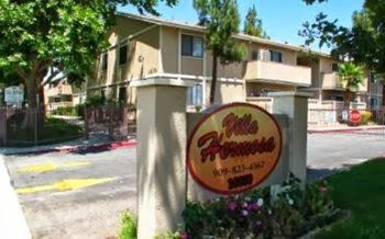 16370 Arrow Blvd. 1-2 Beds Apartment for Rent Photo Gallery 1