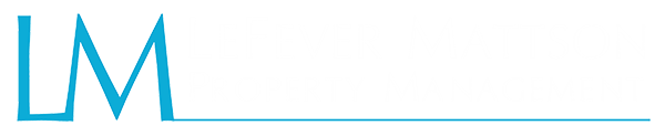Moreno Valley Property Logo 41