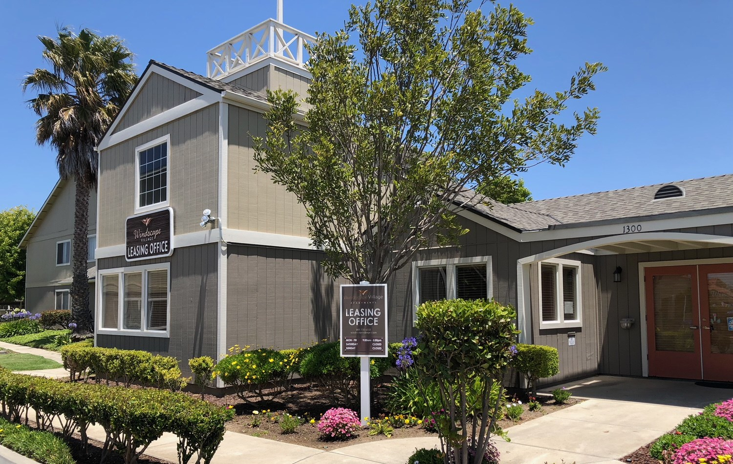 Apartments For Rent In Lompoc