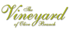 Olive Branch Property Logo 0