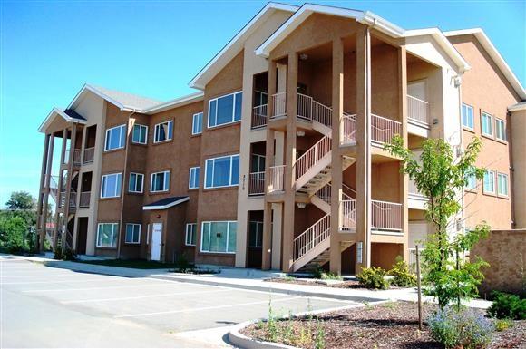 Bentley Commons Apartments 2715 Bentley Pt Colorado Springs Co Rentcaf