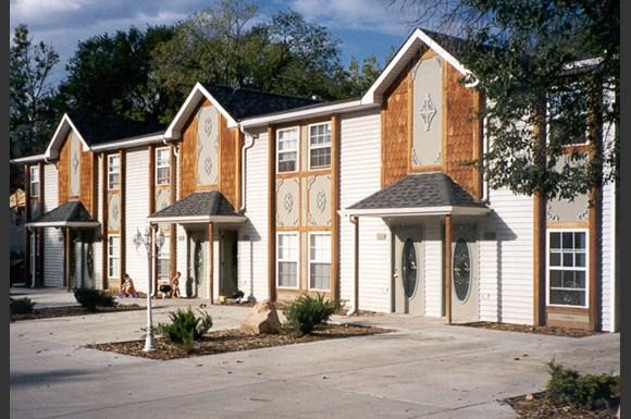 Dale Street Townhomes 549 569 West Dale Street Colorado Springs Co Rentcaf