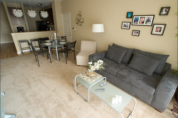 The reserve student living apartments 2851 adam henry - Cheap 1 bedroom apartments tyler tx ...