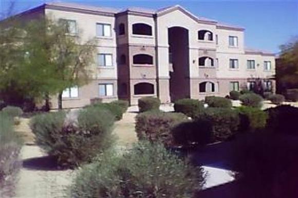 Vineyard Estates Apartments Phoenix Az