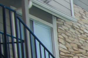 Austin homepagegallery 1