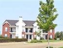 Lexington Community Thumbnail 1
