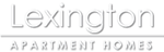 Lexington Property Logo 0