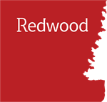 Hunters Crossing by Redwood Property Logo 0