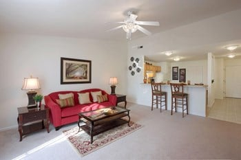1969 Omaha Drive 2 Beds Apartment for Rent Photo Gallery 1