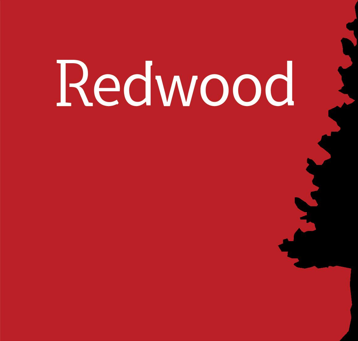 Liverpool Property Logo 19