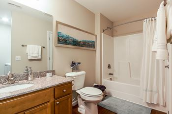 4980 Green Ash Trail 2 Beds Apartment for Rent Photo Gallery 1