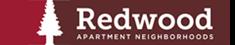 Montville Property Logo 22