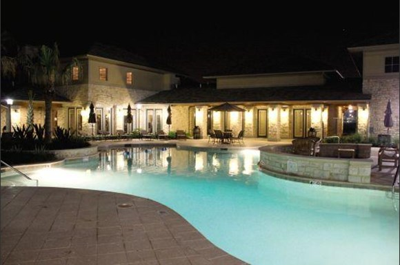 Apartments In Mall City Baton Rouge