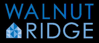 Walnut Ridge Property Logo 21