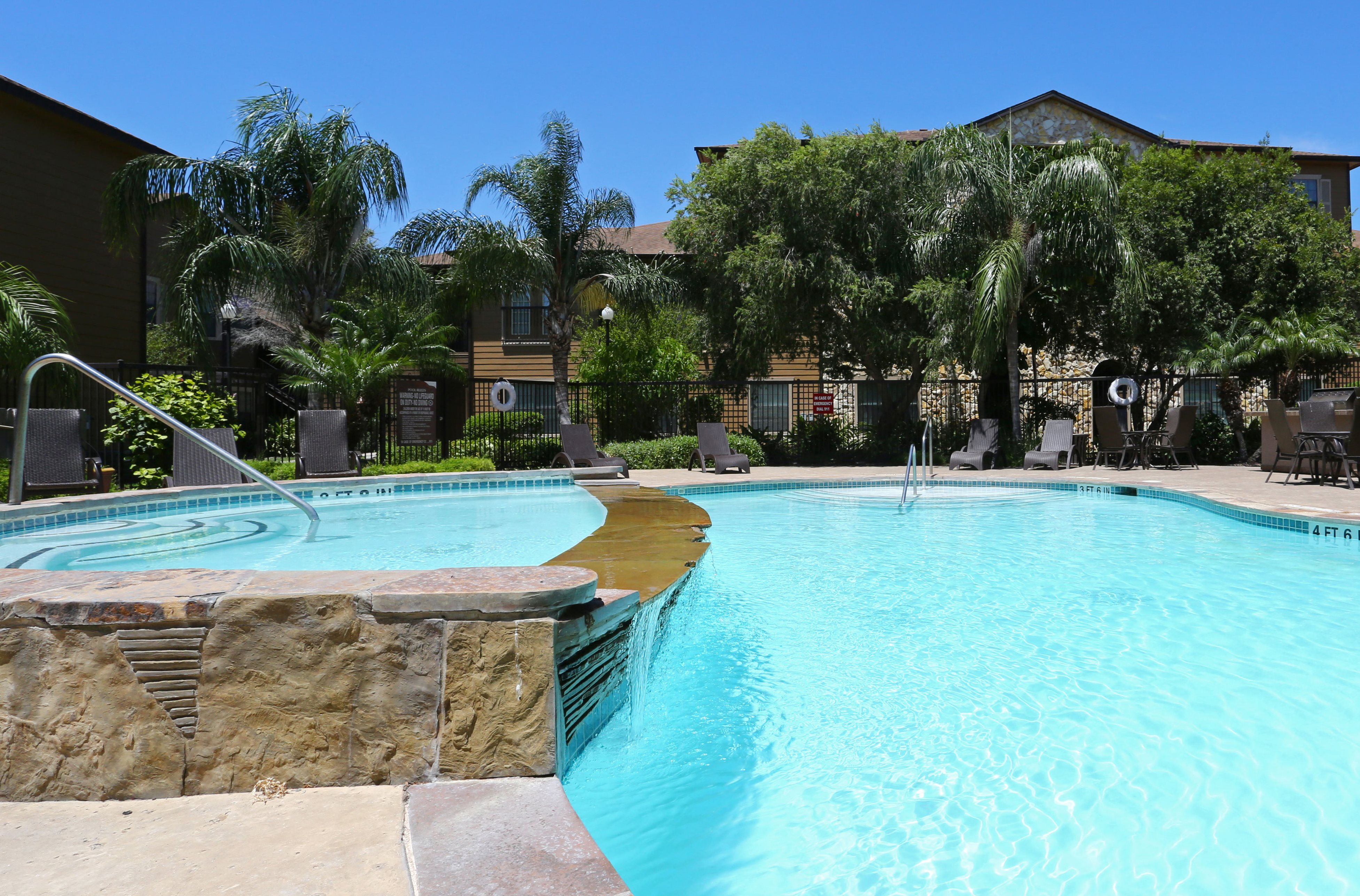 Apts In Corpus Christi Gulf Breeze Apartments Welcome