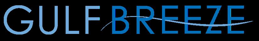 Corpus Christi Property Logo 10