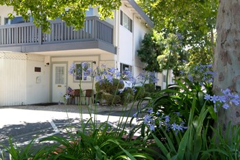 5800 Engle Road Studio-2 Beds Apartment for Rent Photo Gallery 1