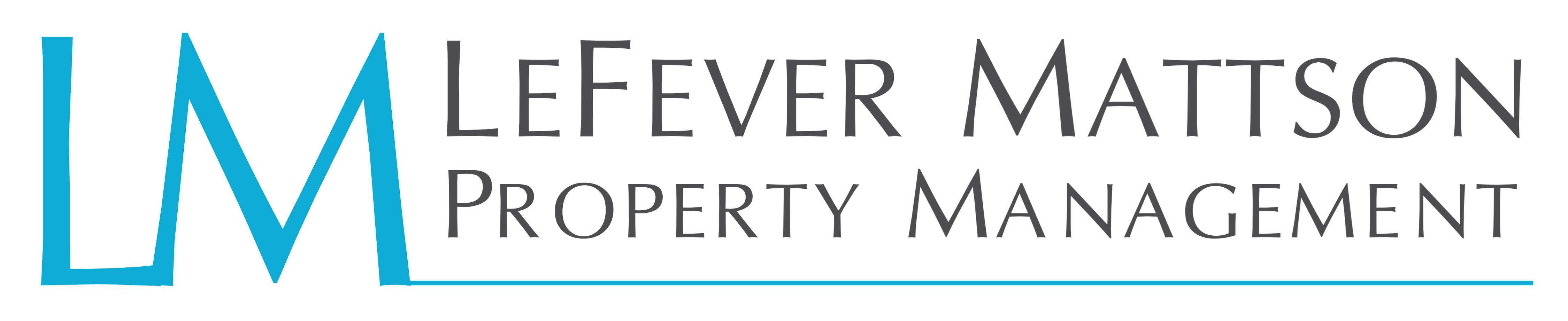 Carmichael Property Logo 14