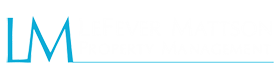 Carmichael Property Logo 1
