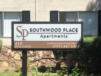 410 Buck Avenue 1-3 Beds Apartment for Rent Photo Gallery 1