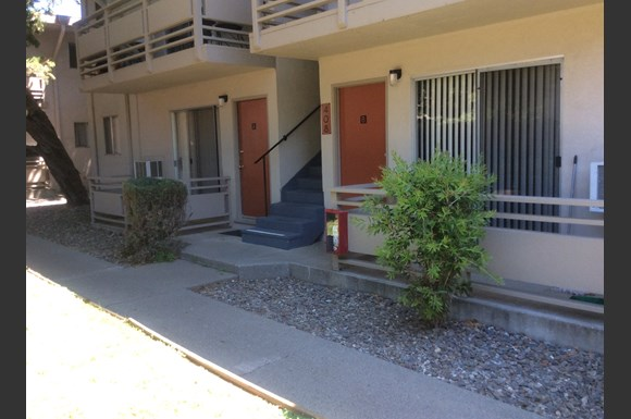 Southwood Apartments Vacaville Ca