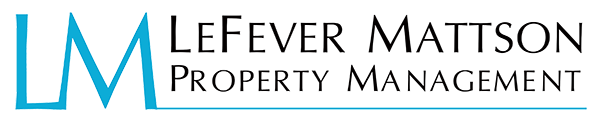 Sacramento Property Logo 17