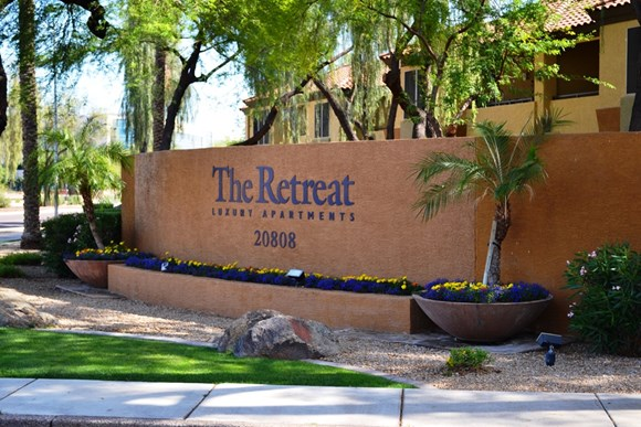The Retreat Photo Gallery 8