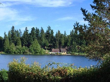 Surprise Lake Apartments Milton Wa