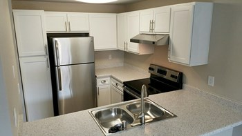 1840 W. Emelita Avenue 1-2 Beds Apartment for Rent Photo Gallery 1