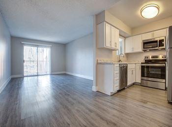 1 Bedroom Apartments In Mesa