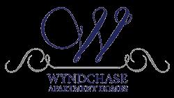 Wyndchase Property Logo 114