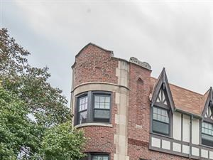 545 Chestnut St./811-817 Elm St. 1-2 Beds Apartment for Rent Photo Gallery 1