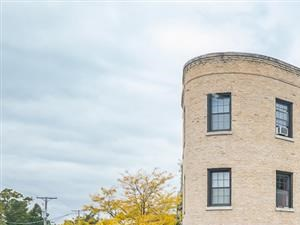 730-46 Judson Ave./447-67 Roger Williams Studio-2 Beds Apartment for Rent Photo Gallery 1