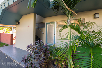 Honolulu hi apartments for rent from 1380 rentcaf - Honolulu apartments for rent 1 bedroom ...