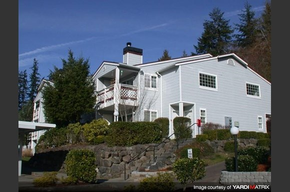 Homes For Rent Silverdale Wa