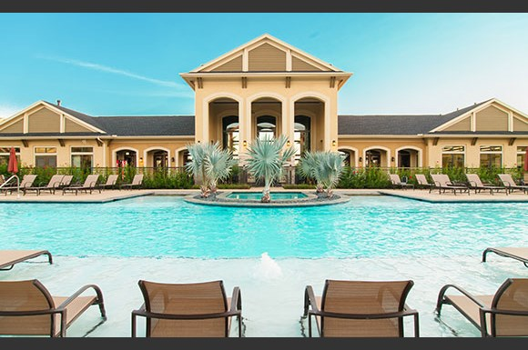 Apartments For Rent Cinco Ranch Tx