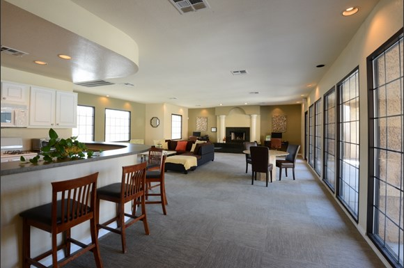 Apartments On Warm Springs Henderson Nv