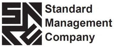 Standard Management Apartments La Vegas