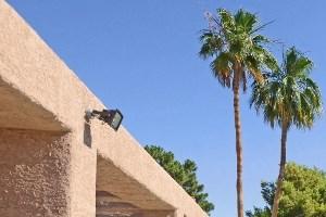 Las Vegas photogallery 2