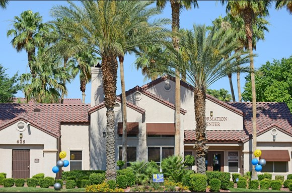 Galleria Palms Apartments, 625 Whitney Ranch Drive ...  Whitney