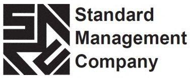 Standard Management Company