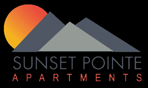 Sunset Pointe Apartments | Apartments in Las Vegas, NV