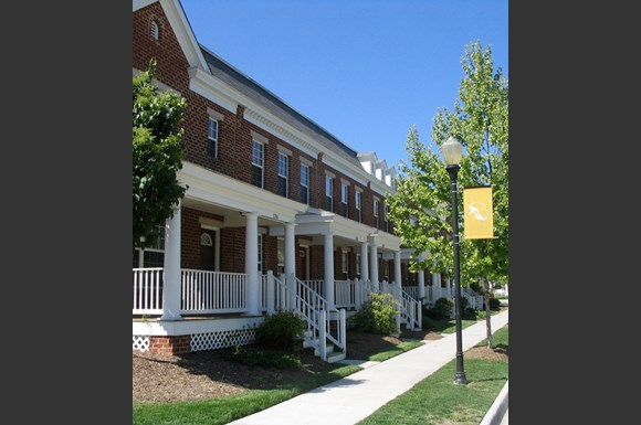 Cheap Apartments In Chesterfield Va