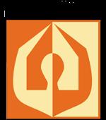 Richmond Property Logo 0