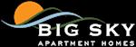 Staunton Property Logo 6