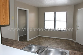 8696 Trowbridge Way 3 Beds House for Rent Photo Gallery 1